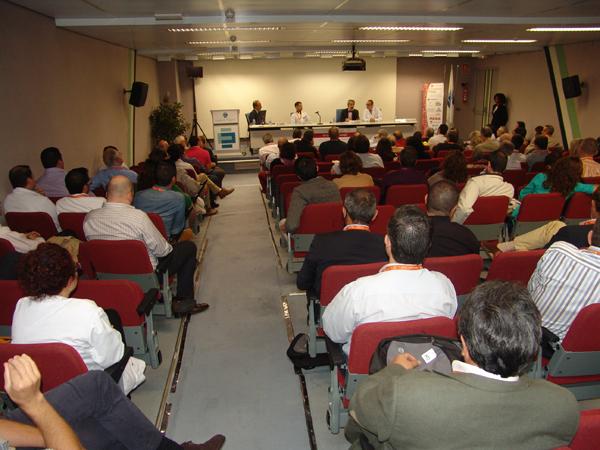 15-Curso-Andrologia_Fundacio_Puigvert