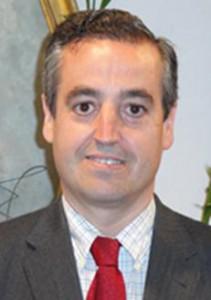 JoseManuelCozar