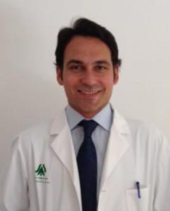 JoseMariaLozano