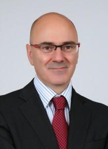 Natalio Cruz