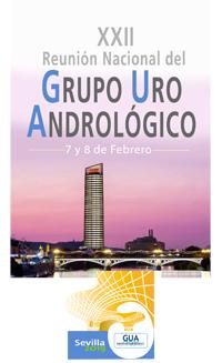 XXII Reunión del Grupo de Andrología